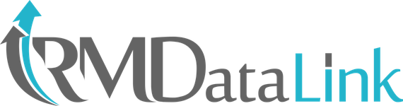 RM datalink for retailers