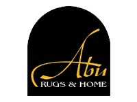 abu rugs and home