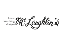 home furnishings designs mclaughlins