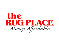 the rug place