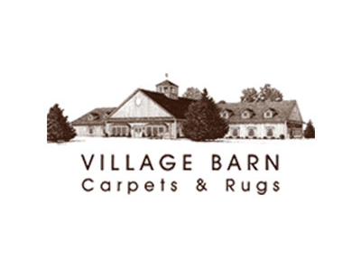 VILLAGE BARN Carpets & Rugs