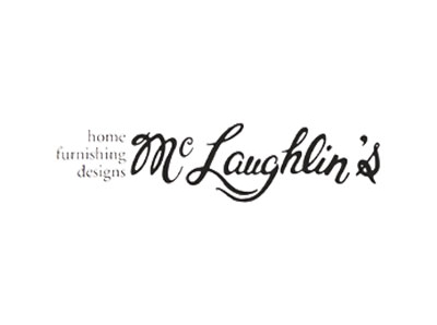 Mc Laughlins