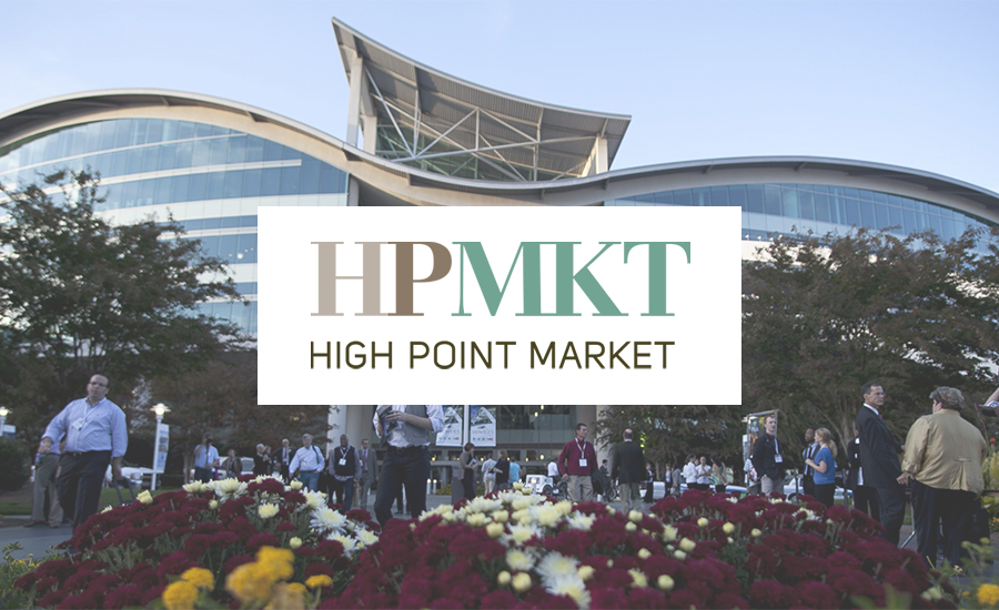 Headed To Market Check Out These Tips For High Point Market 2018