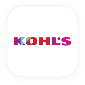 kohls retail survivors